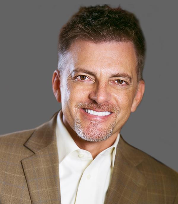Randy Arellano