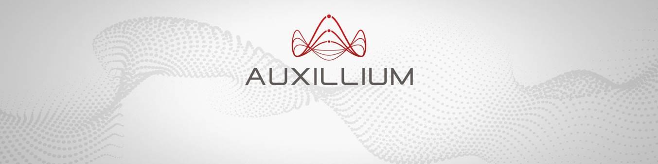 Auxillium Looks to Reinvent Call Centers