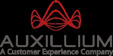 auxillium customer experience solutions