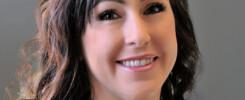 Amy Grajeda